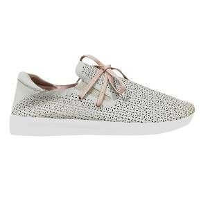 083df62ba1e Women s Raelee Perforated Sneakers - Mossimo Supply Co.™   Target ...