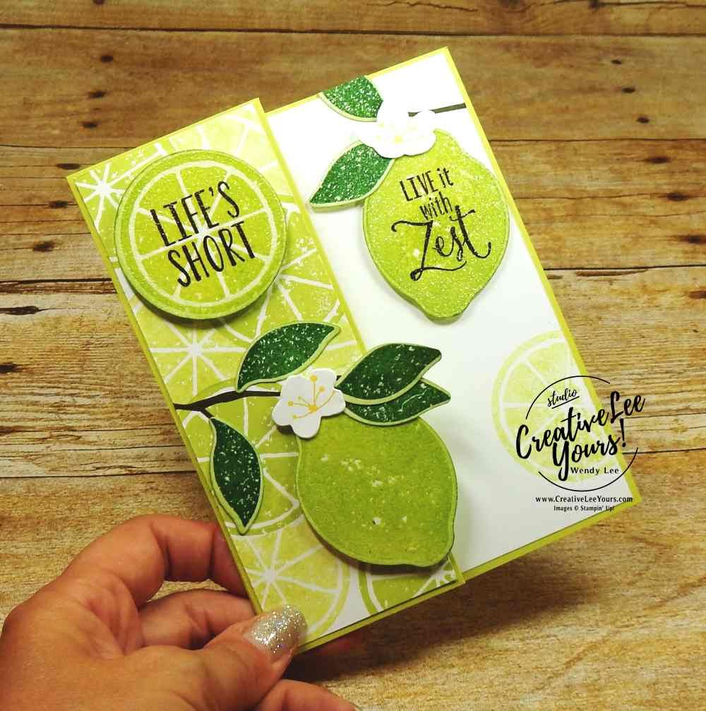 planners Fruit Images for art journals cards Lemon apple ladybug sun Stampin Up rubber stamps smashbook mail art scrapbooking