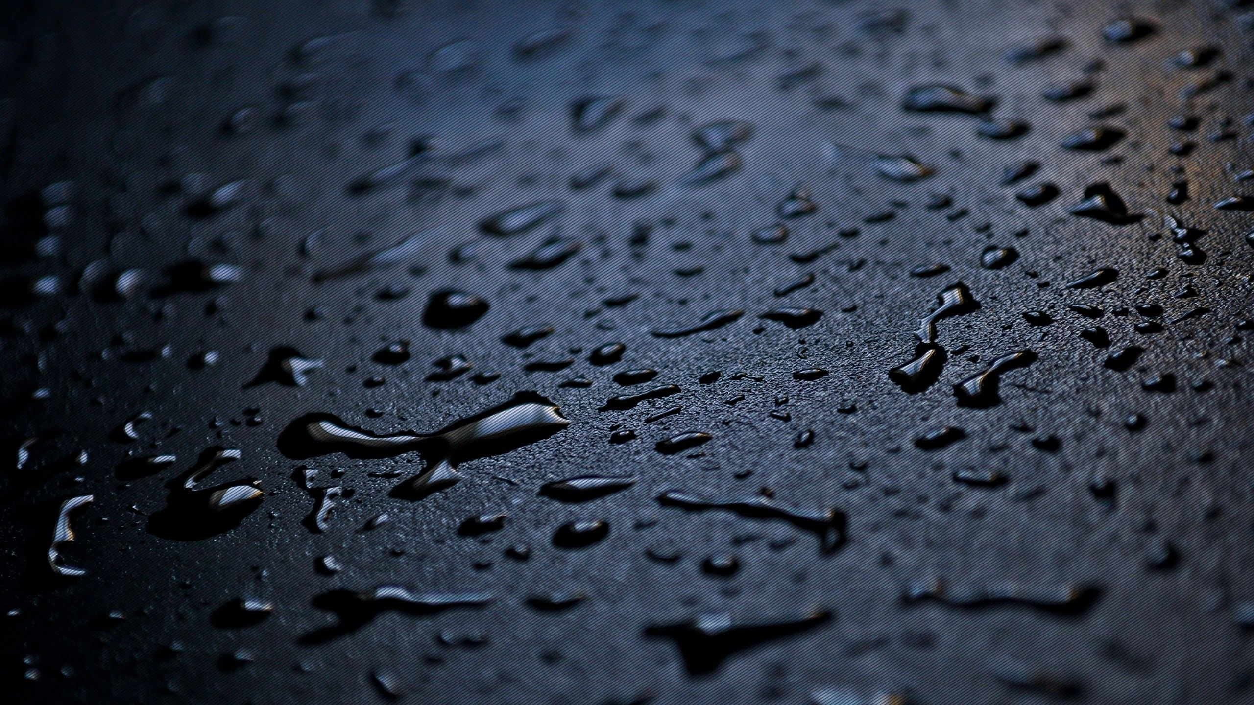 rain drops wallpapers hd wallpapers hd wallpapers pinterest
