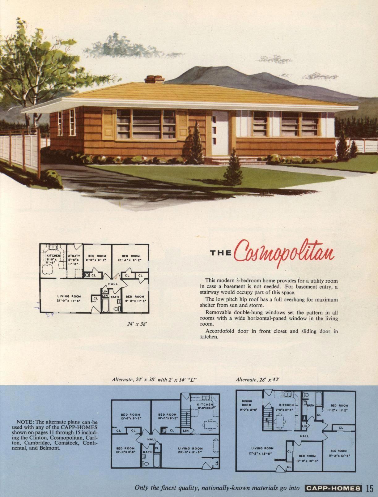 Smartphone Gadgets Under 50 Mobile Gadgets Under 50 Mid Century Modern House Plans Vintage House Plans House Plans