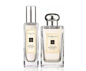free samples of jo malone perfume