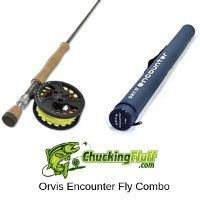 Best Fly Fishing Combos 2020 - Beginners Buying Guide -  Best Fly Fishing Combos 2020 – Beginners Buying Guide #BestFlyCombos #BestFlyFishingCombos #Chuck - #BassFishing #Beginners #buying #combos #fishing #FishingTips #Fly #FlyFishing #guide #TroutFishing #WalleyeFishing