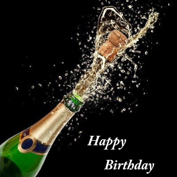 It's LC's Birthday!!! C66a011b19d670f73f3562e6ff9cebaa