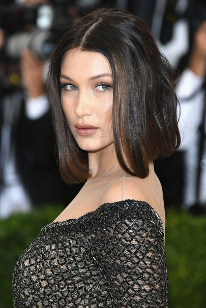 Met Gala 2017 the makeup \ hairstyles that made our jaws drop - sch ller k che gala