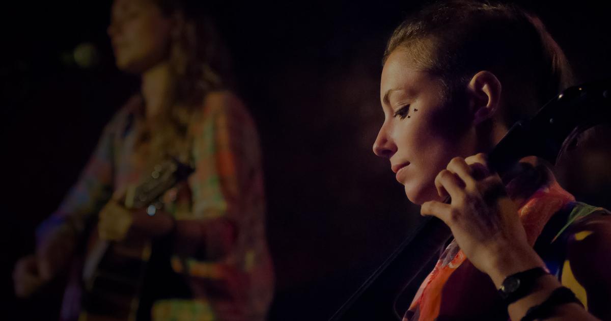 ReverbNation helps Artists grow lasting careers by
