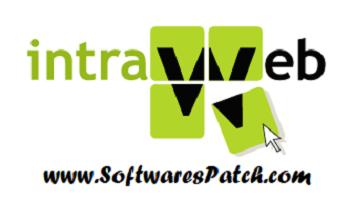 Intraweb Xiv Keygen Free Download