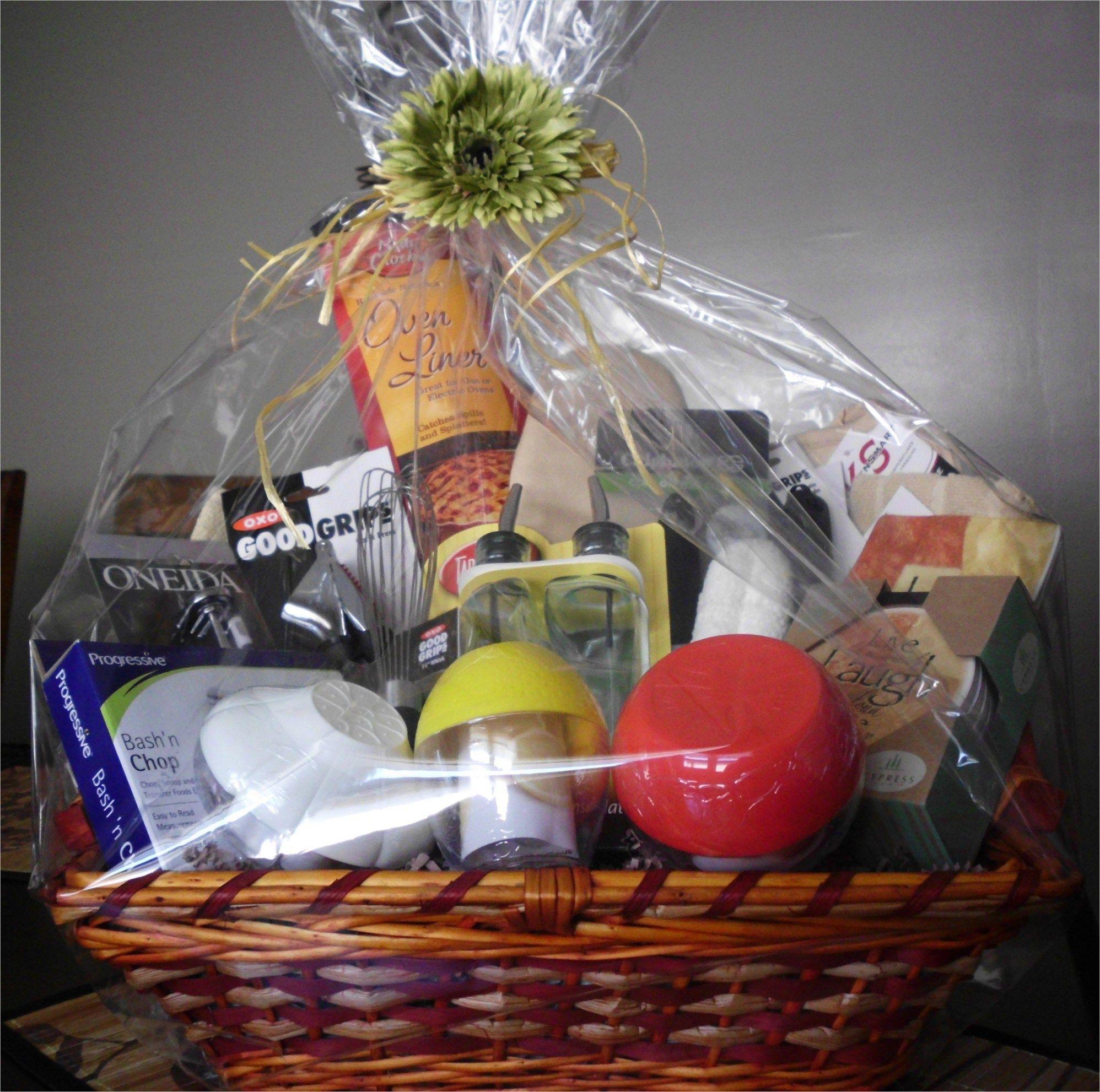 diy wedding gift basket ideas in wedding ideas pinterest