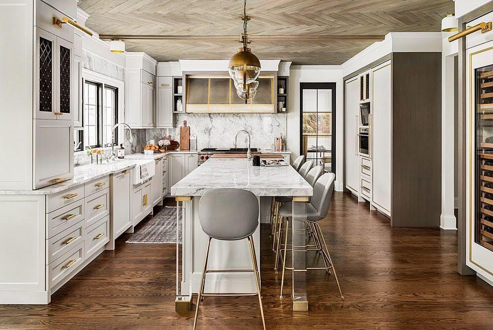 Amanda Ivanelli On Instagram Ah Per Dms Texts Calls We Will Be Back In Chicago On June 1st Tim Transitional Kitchen Design Kitchen Remodel Kitchen Design