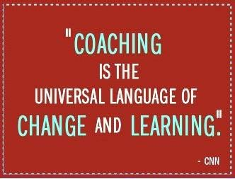 Coaching Quotes Impressive High School Coaches  Learn From Other Coaches And Students On What