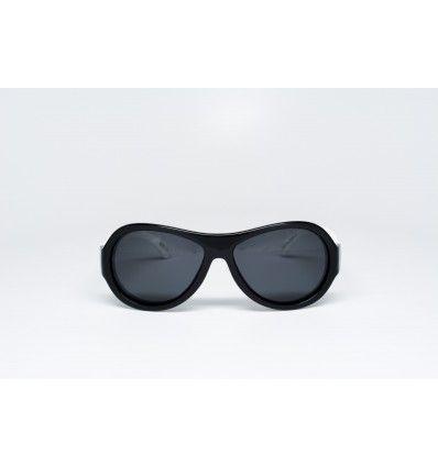 Babiators Okulary Polaryzacyjne Czarny Kurza Stopka https://pulcino.pl/babiators/364-babiators-okulary-polaryzacyjne-0-3-czarny-kurza-stopka.html