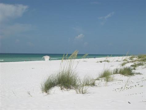Panama City Beach Florida Panama City Panama Panama City Beach Places To Travel