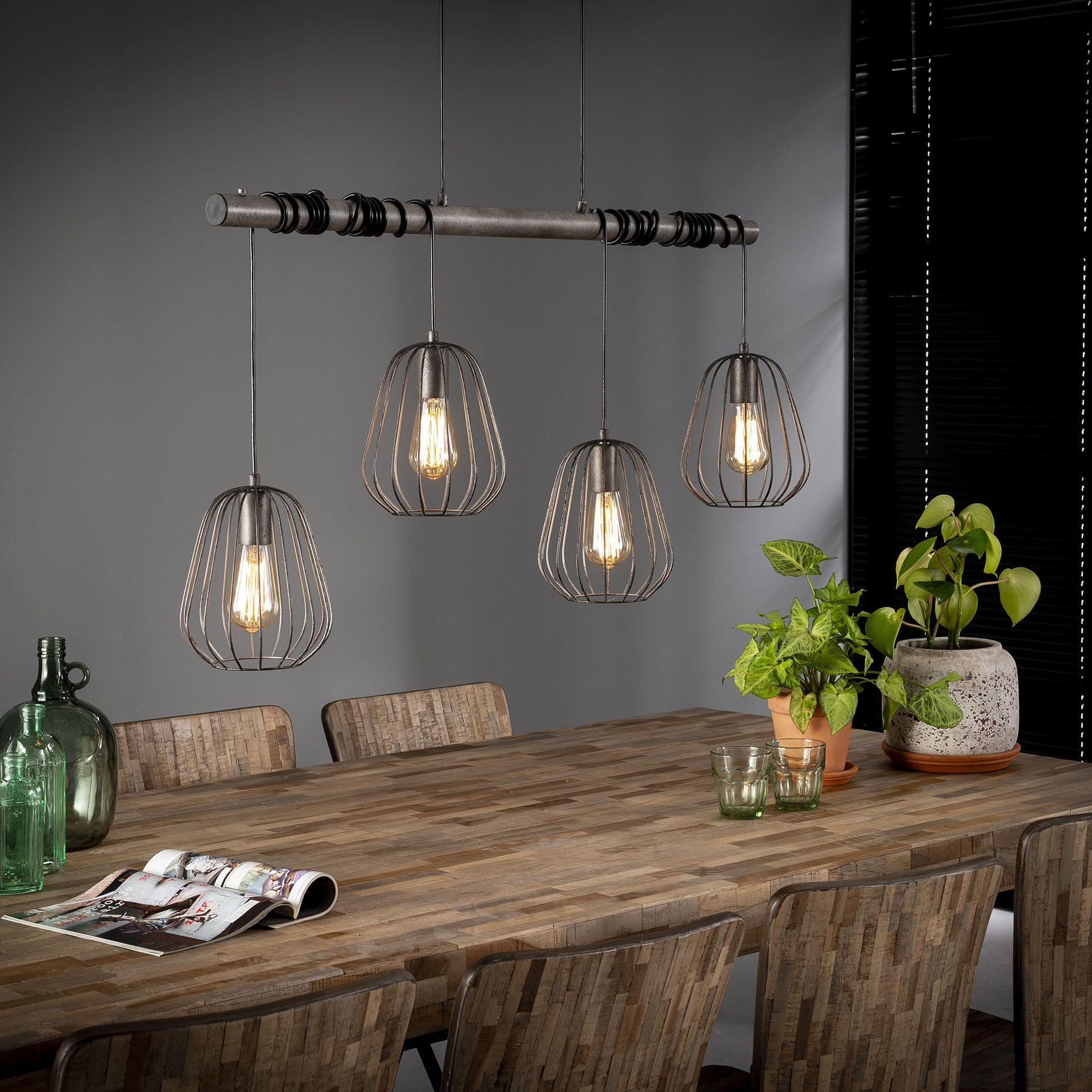 23++ Hauteur luminaire table a manger inspirations