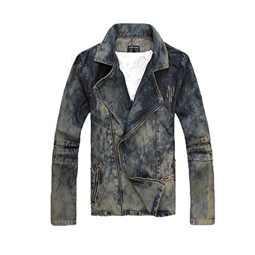 Partiss Mens Spring Denim Jacket,Medium ,As picture Partiss http://www.amazon.com/dp/B00UWNJ3DU/ref=cm_sw_r_pi_dp_xq3cvb1B5Q1WD