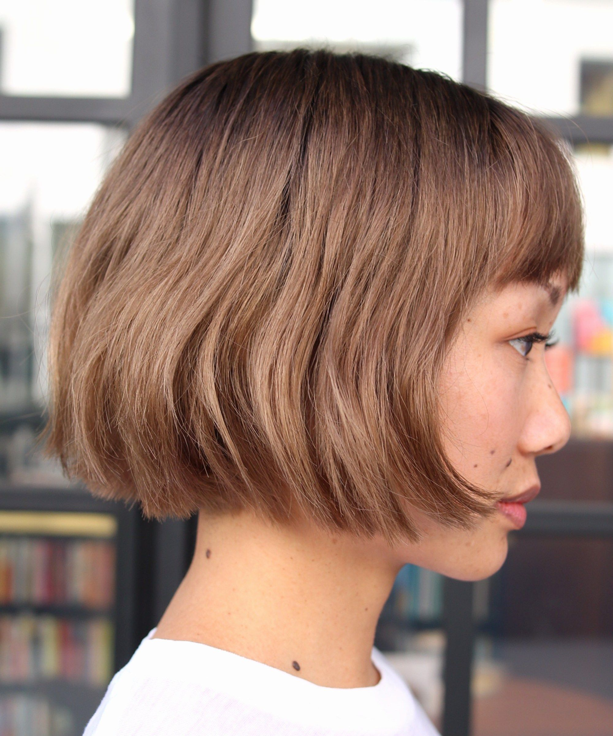 10 different bob hairstyles gone wrong look cool | capo