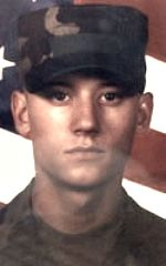 Army Sgt Justin W Garvey 23 Of Townsend Massachusetts Died July 20 2003 Serving During Operation Iraqi Freedo Military Heroes American Heroes War Heroes