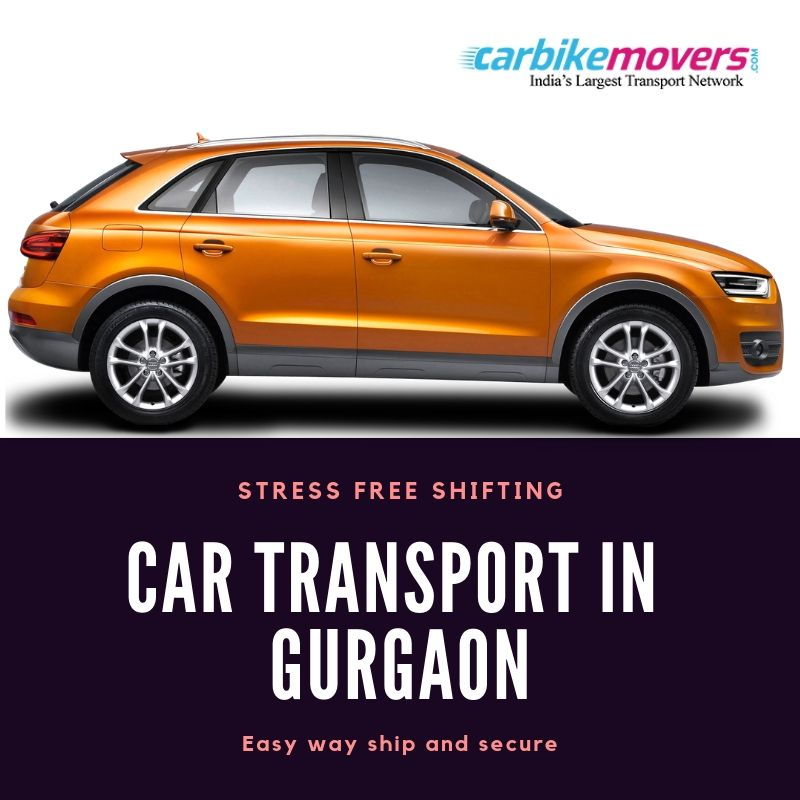 Simple Beyond Comparable Services Of Car Transportation In