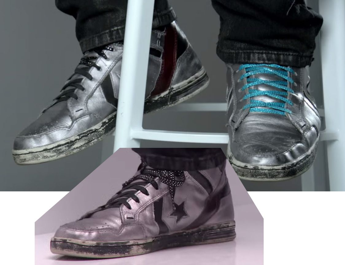 7c72f3d131a Reference. Hi-tops need 60