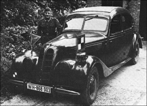 1941 Bmw 335   Car, Bmw, Bmw 328