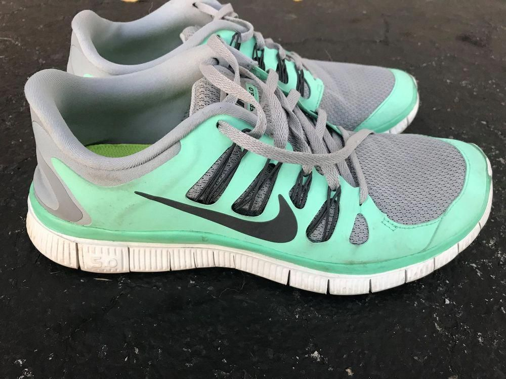 ca91b84e9c08 Womens Nike Free Run 5.0 Sz 10.0 good condition  fashion  clothing  shoes   accessories  womensshoes  athleticshoes (ebay link)  10.5WWomensshoes