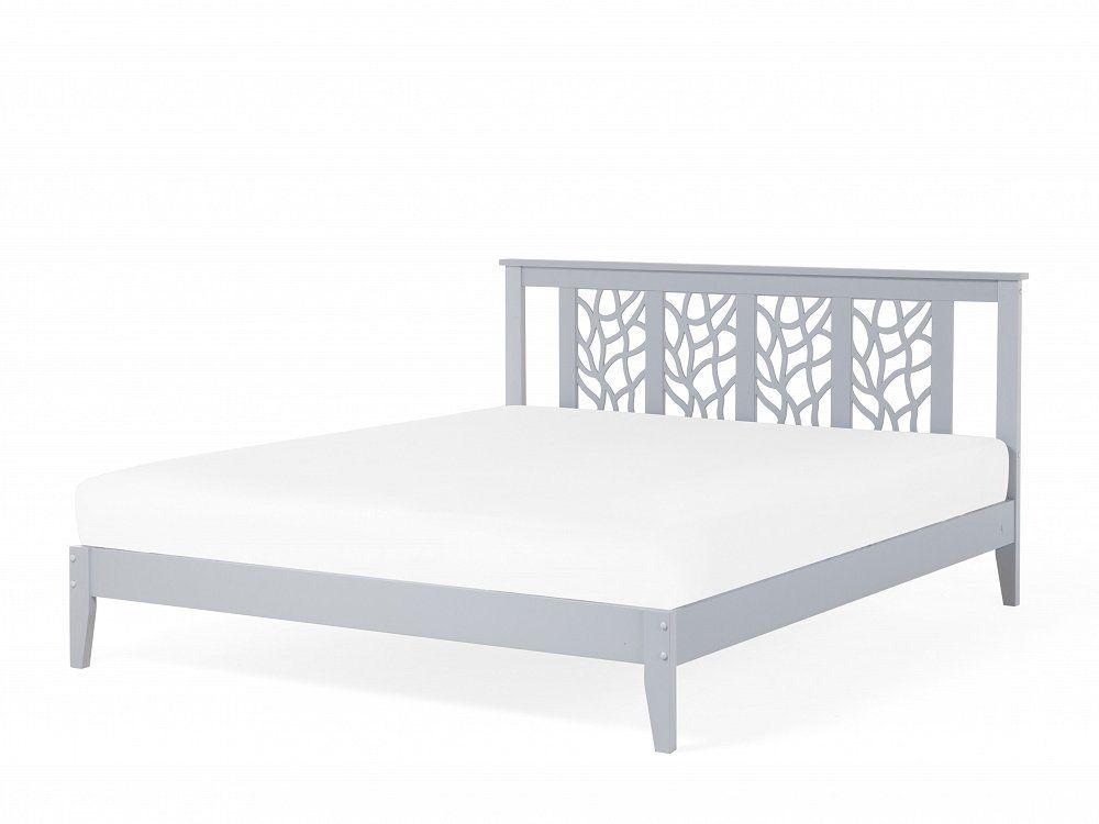 68 Besser Nachttisch Vintage 1000 Schlafzimmer Ideen Dekoration Di 2019