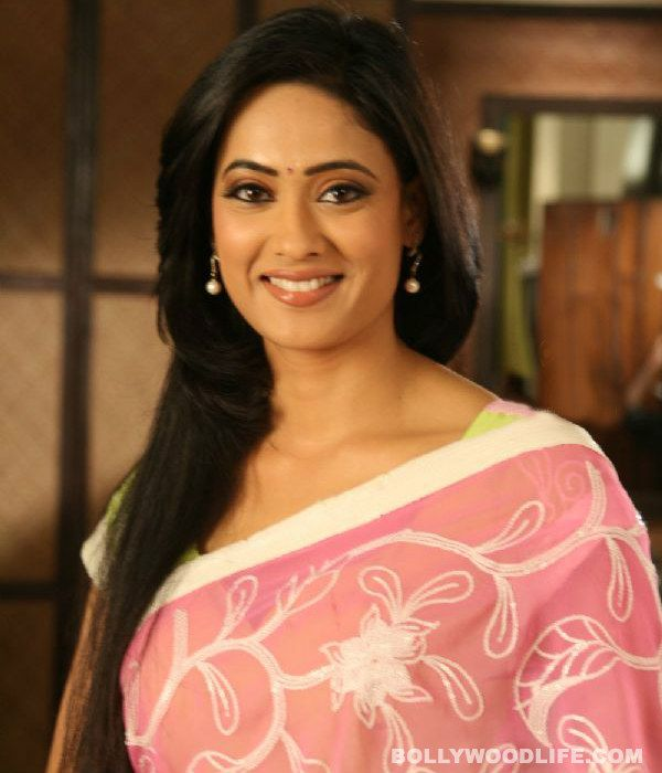 shweta tiwari husband