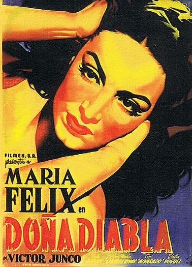 Google Image Result for http://www.who2.com/sites/default/files/imagecache/gallery-image/maria-felix.png