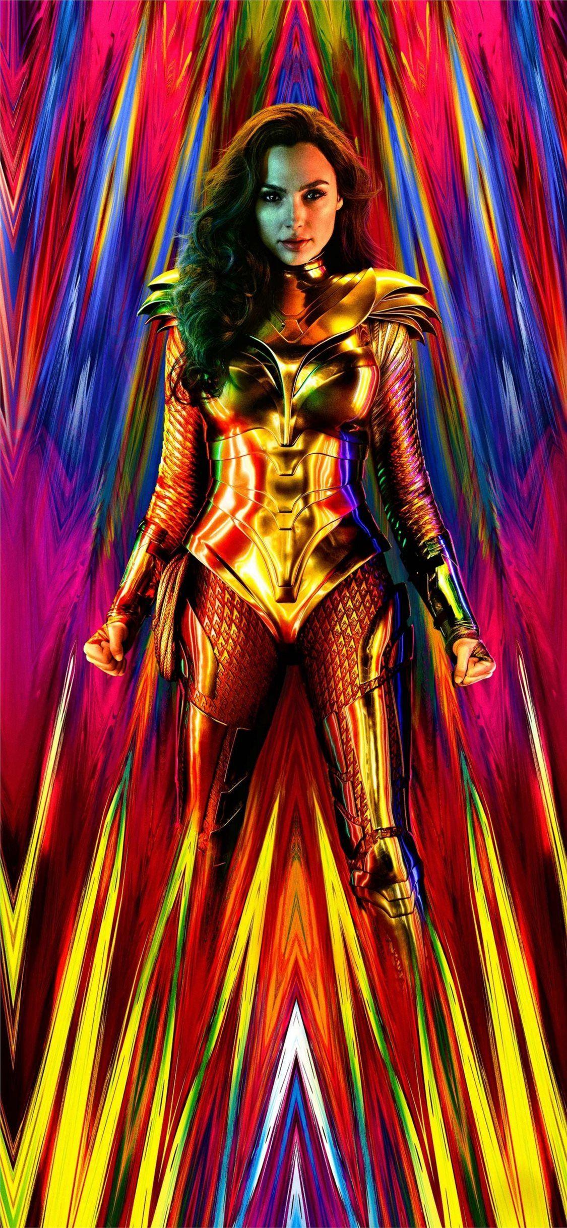 Wonder Woman 1984 8k Wallpaper Wonder Woman Movie Wonder Woman Gal Gadot Wonder Woman