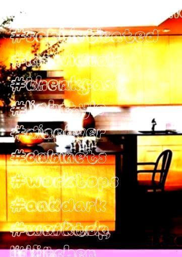 oak maple cherry and light wood kitchen cabinets  Dark light oak maple cherry and light wood kitchen cabinets Dark light oak maple cherry and light wood kitchen cabinets...
