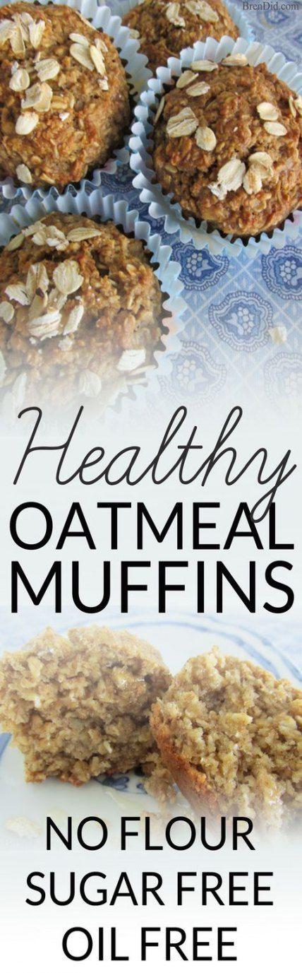 16+ trendy breakfast muffins healthy fitness #fitness #muffins #breakfast