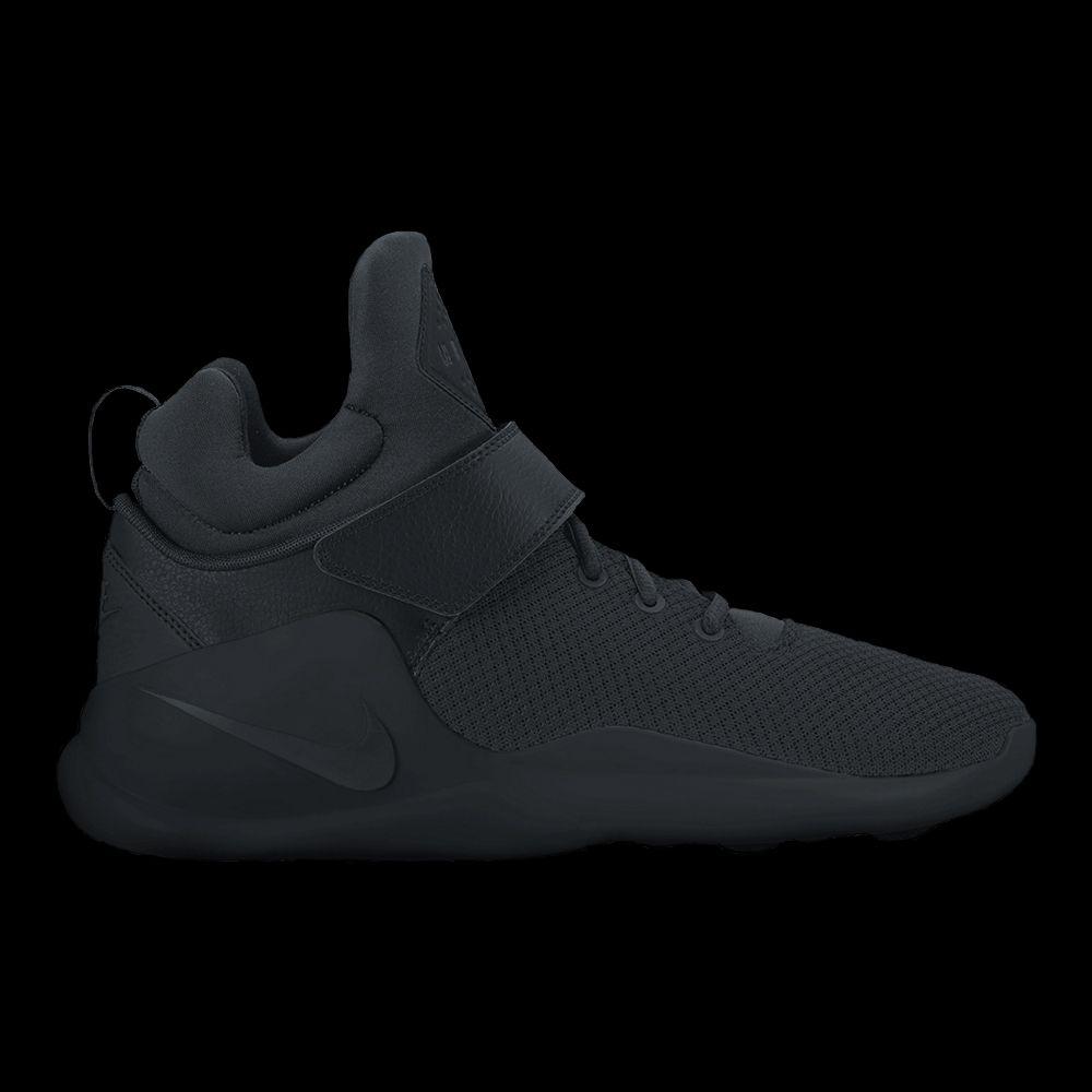 newest 5d394 b03ac Here Is The Nike Kwazi Black