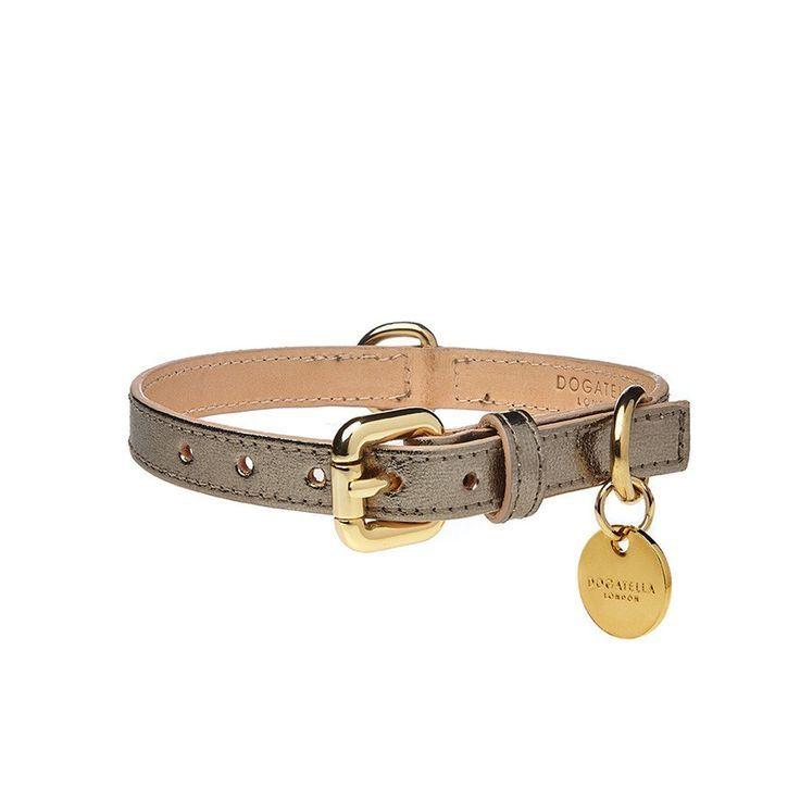 Tricky Plaid Dog Collar Dogwalking Duodogcostumes Dog Collar
