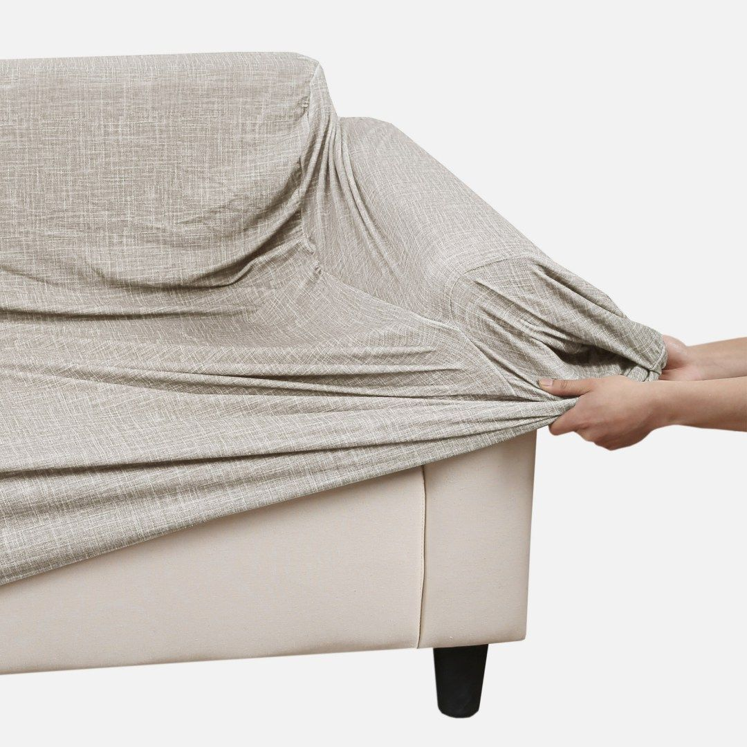 75 Unique Sofa Recliner Cover Ideas