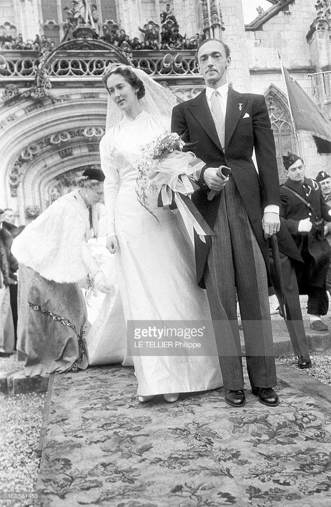 Matrimonio Spiaggia Margherita Di Savoia : Matrimonio dell arciduca roberto asburgo este e di