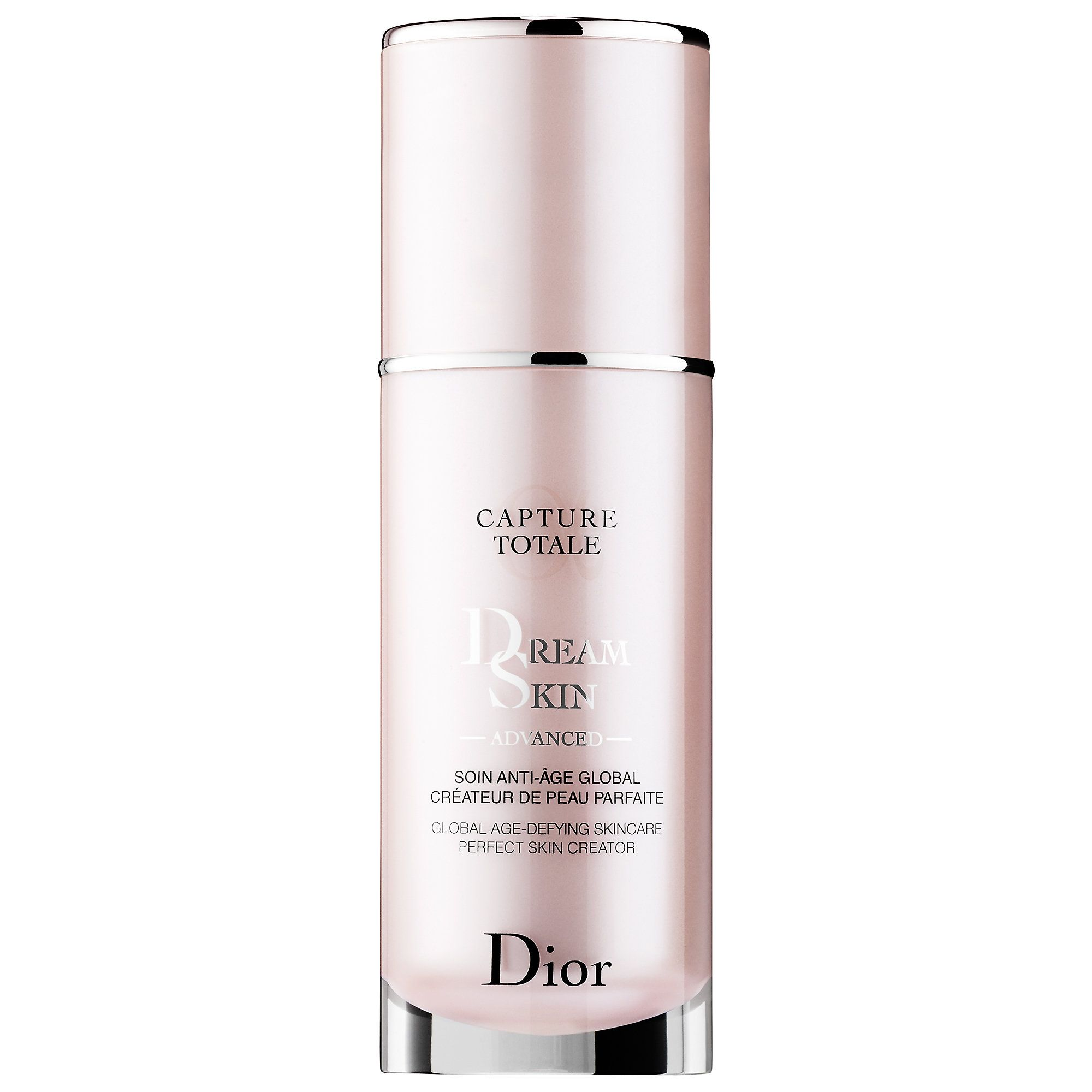 Dreamskin Skin Perfector Dior Sephora Dior Capture Totale Even Out Skin Tone Sephora