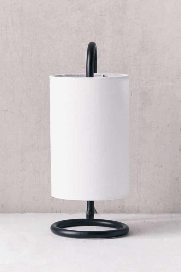 Kira Table Lamp Table Lamp Lamp Metal Table Lamps