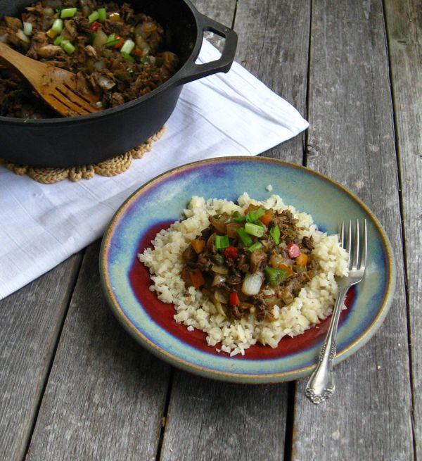 mackerel recipes  mackerel recipes paleo recipes easy