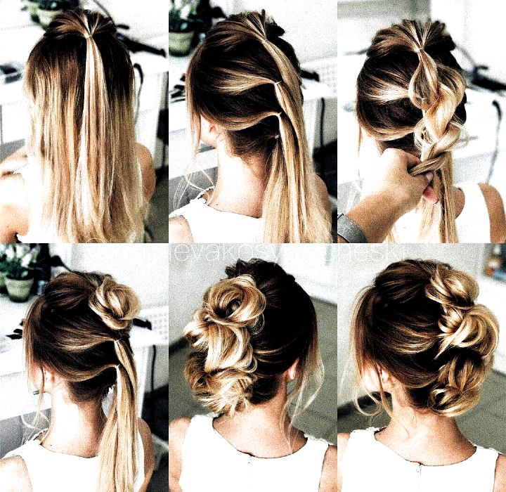 Braided Hairstyles 2018 Braided Updos Youtube Easy Braided Hairstyles 4c Braided Hairstyles Guys B In 2020 Weave Hairstyles Bridesmaid Hair Updo Curly Hair Styles