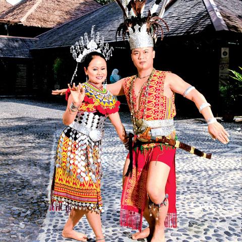 Malaysian Folk Dance Folk Dance People Of The World Personal Style