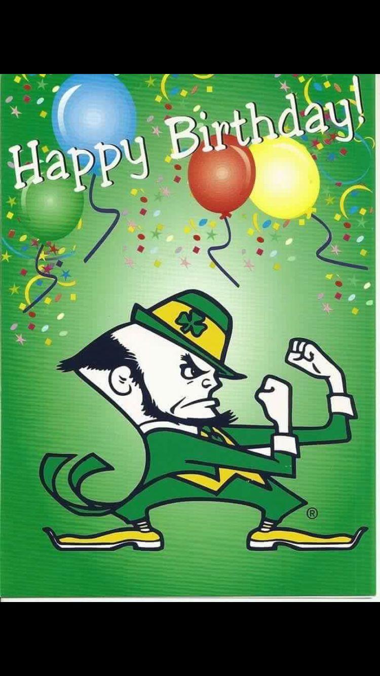 Go Irish birthday Irish birthday wishes, Funny birthday