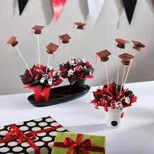 Image Result For Stage Decoration Ideas Farewell Party Graduation