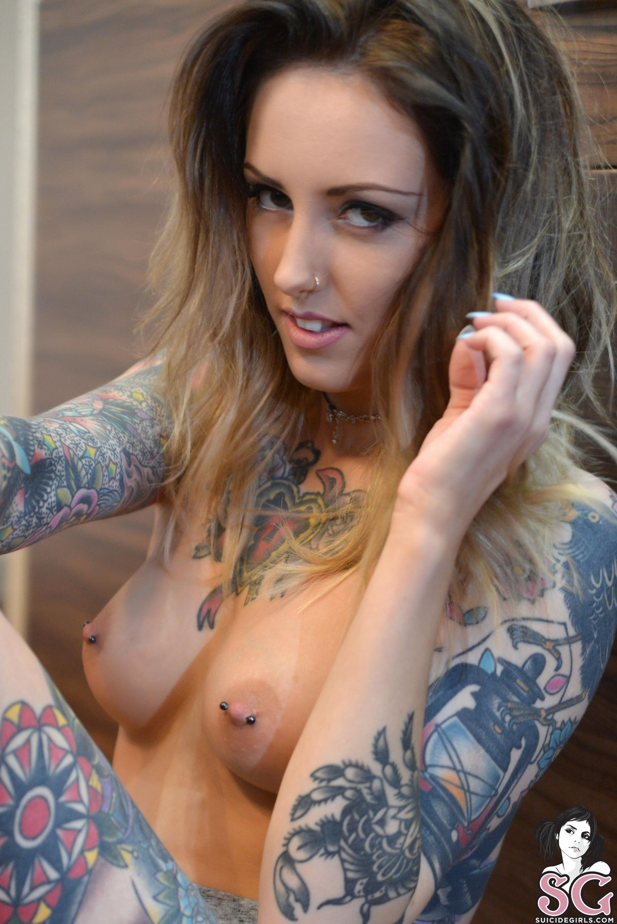FREE SEX WEB CAM GIRLS - www.bit.ly/1Su5ixk Tattoo Women,