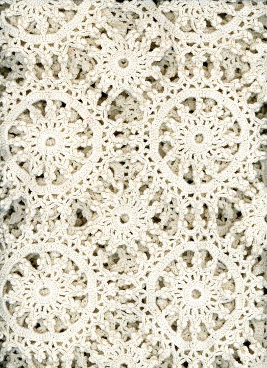 Pin de yolanda gaete en crochet | Pinterest | Croché y Colchas