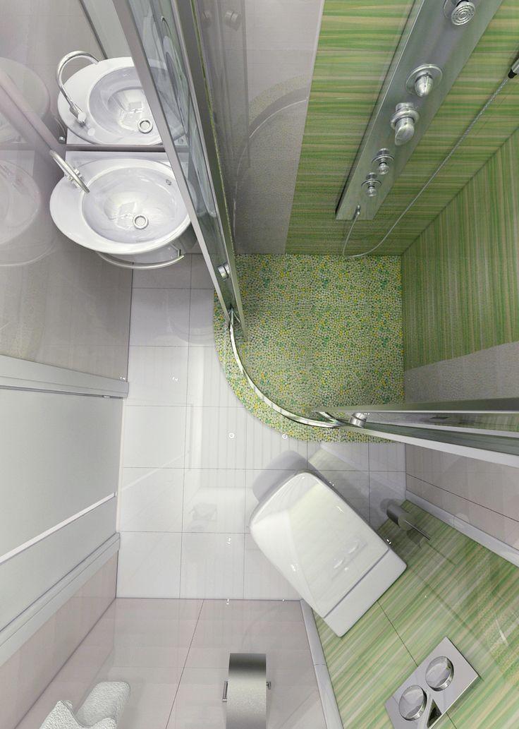 Photo of 21 Bathroom Remodel Ideas [The Latest Modern Design]