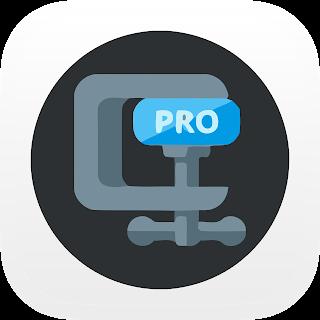 تحميل Ashampoo Zip Pro ضغط وفك الملفات المضغوطة