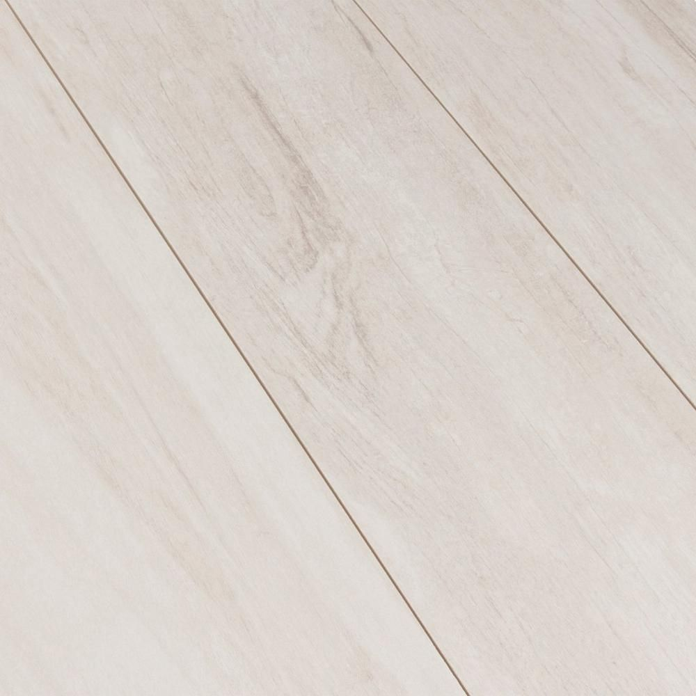 Tile Floor And Decor Fascinating Providence Bianco Wood Plank Porcelain Tile  8Inx 32In Design Ideas