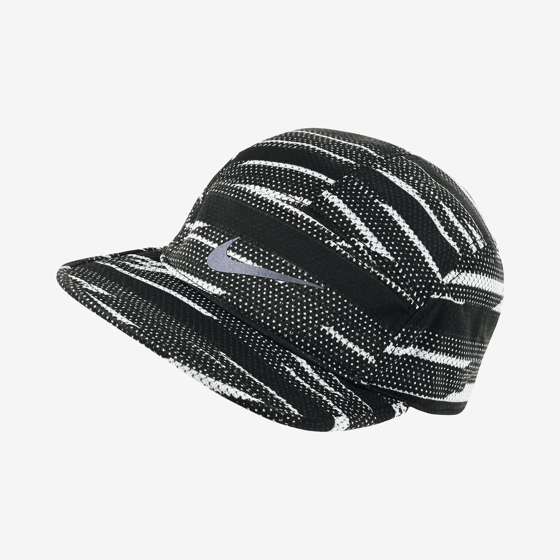 Nike Graphic Cap Headwear at Road Runner Sports