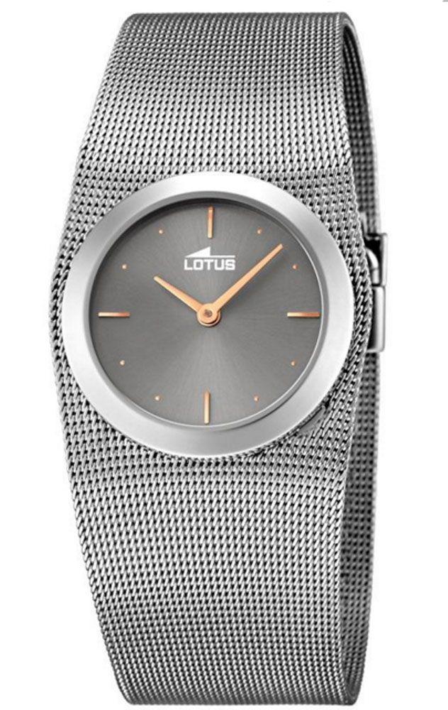 fdcd8bd7fd67 Reloj Lotus mujer 18295 1 Relojes Lotus