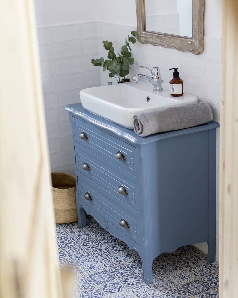Top 7 Fresh Bathroom Trends 2020 Great Ideas For New Season 44 Photos In 2020 Bathroom Trends