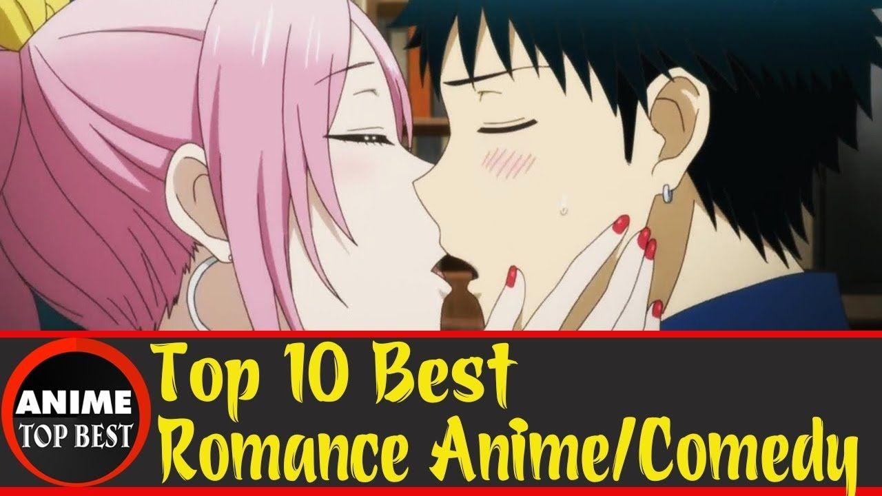 Top 10 Best Romance https//youtu.be