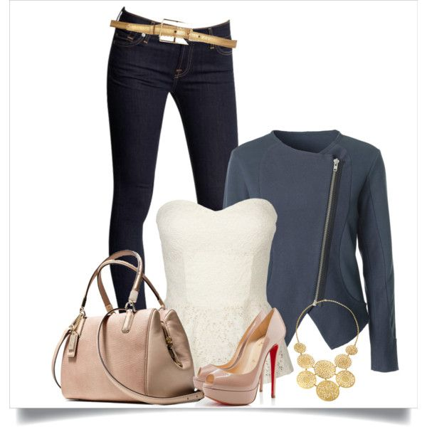 """""""Positive and radiant"""" by betsykissinger on Polyvore"""